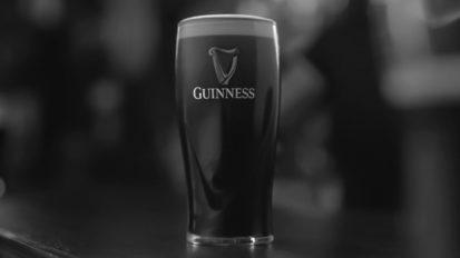 Guinness 200